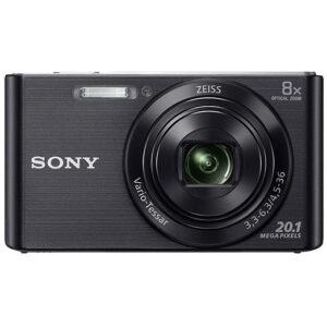 sony-shoot-camera