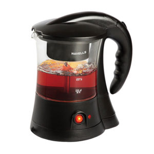 havells-coffee-maker