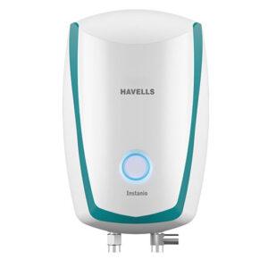 havells-water-heater