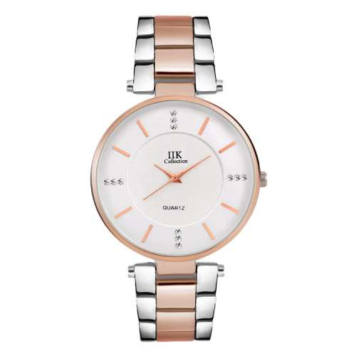 iik women watches