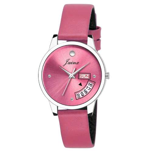 jainx women watches