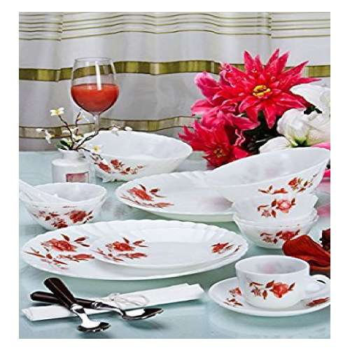 laopala dinnerware set
