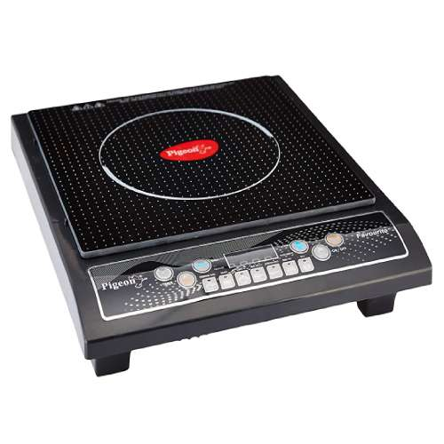piegon induction cooktops