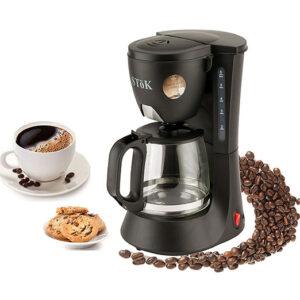 stok-coffee-maker