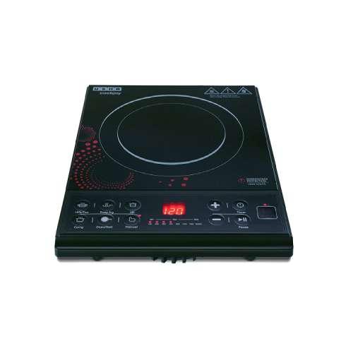 usha induction cooktops