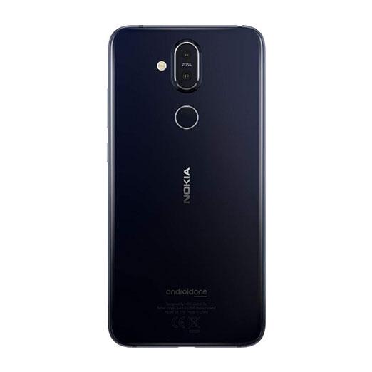 Nokia-8-1-back