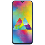 Samsung-Galaxy-m20-ocean