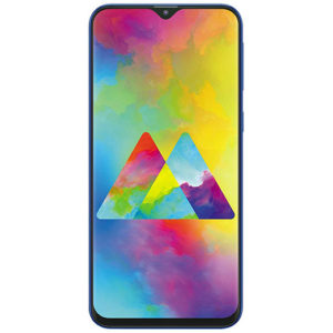Samsung Galaxy M20 Deal