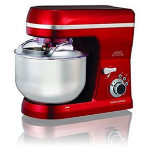 stand-mixer