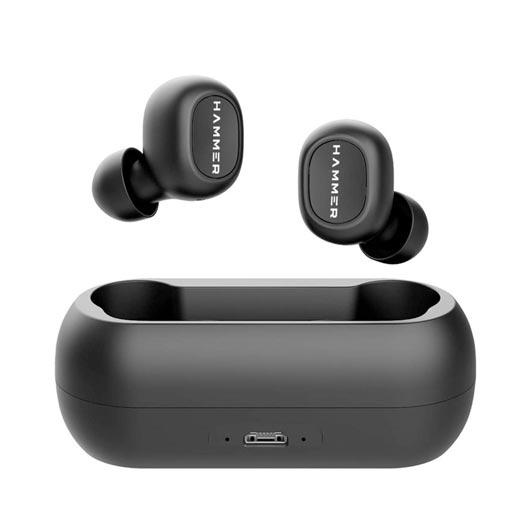 hammer-earphone