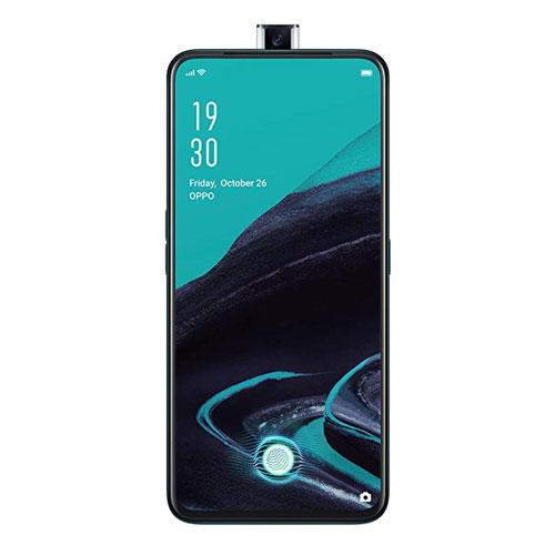 oppo-reno2-smartphone