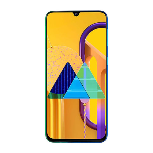 samsung-galaxy-m30s-4gb