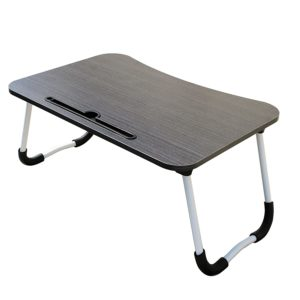 laptop table , Bed Table