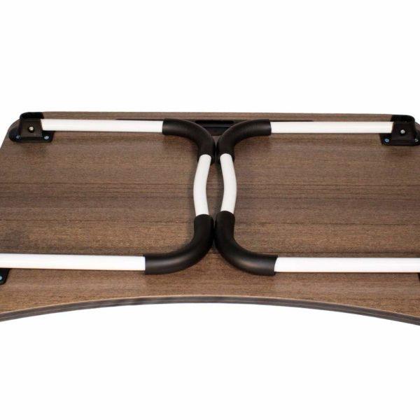 table fold
