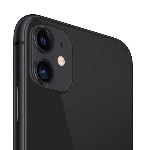 Apple iPhone 11-img2