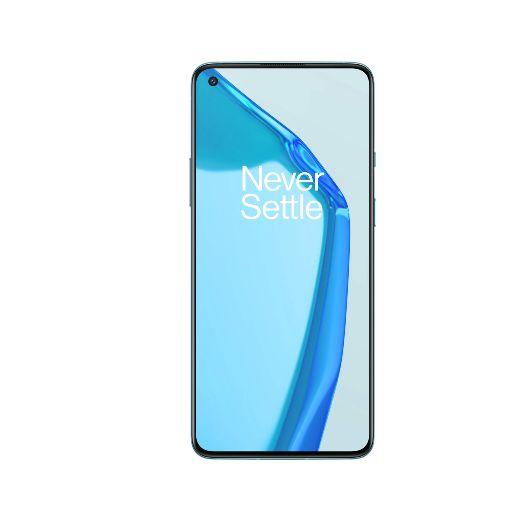 OnePlus 9R 5G-img1