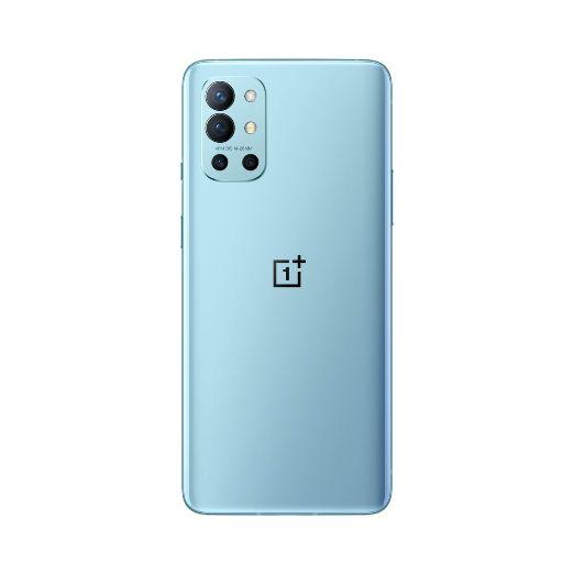 OnePlus 9R 5G-img2