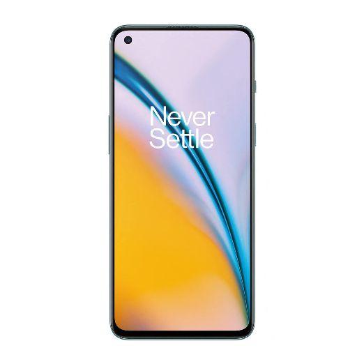 OnePlus Nord 2 5G-img1
