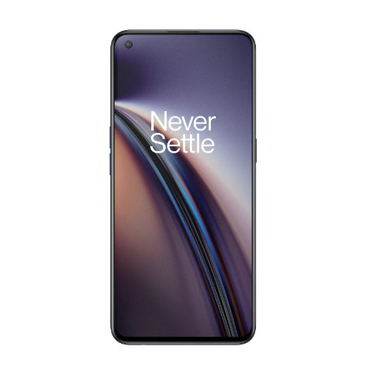 OnePlus Nord CE 5G-img1