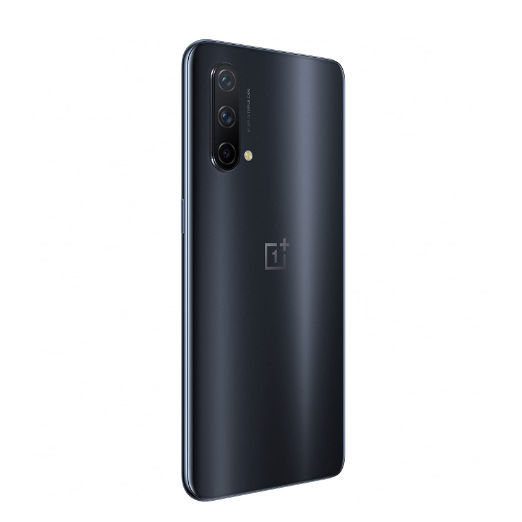 OnePlus Nord CE 5G-img2