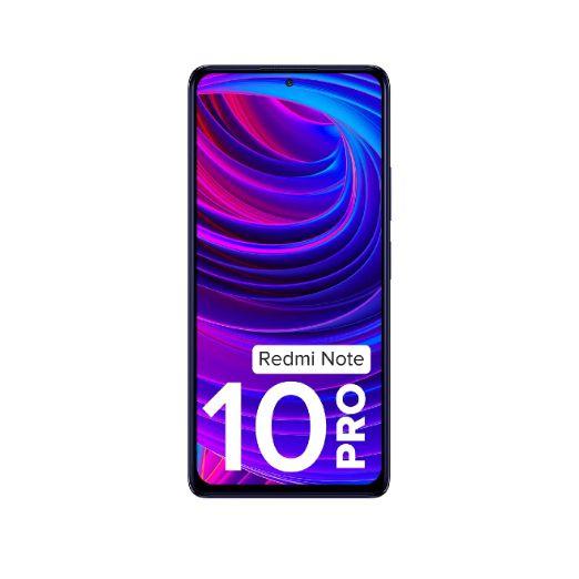 Redmi Note 10 Pro-img