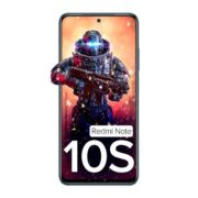 Redmi Note 10S-img