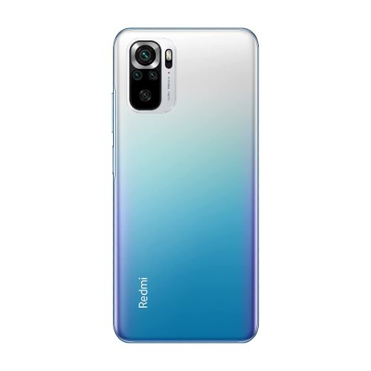 Redmi Note 10S-img1