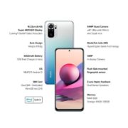Redmi Note 10S-img2