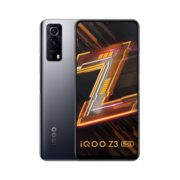 iQOO Z3 5G-img