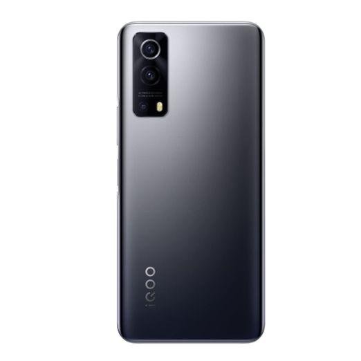 iQOO Z3 5G-img2